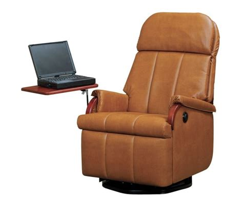 Bedroom Recliner Chair by Bedroom Recliners For Small Spaces Decoriest Home