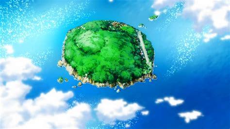 Anime Island by Image The Snake Island Jpg Anime Arts Wiki Fandom