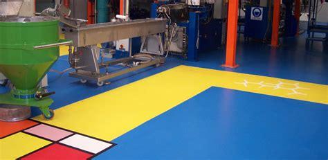 resina pavimenti industriali pavimenti industriali in resina