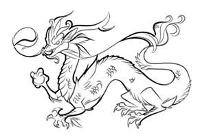 printable coloring pages dragons free printable coloring pages for