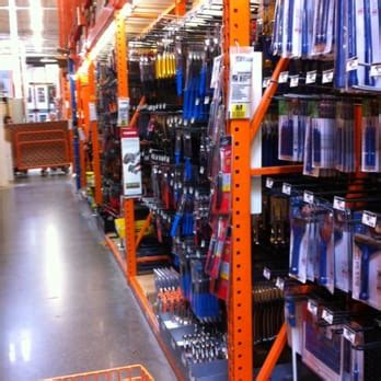 the home depot lake worth tx