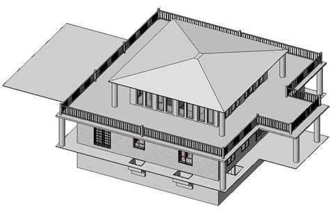 Structural Engineer Home Design | home structural design engineering civil engineering
