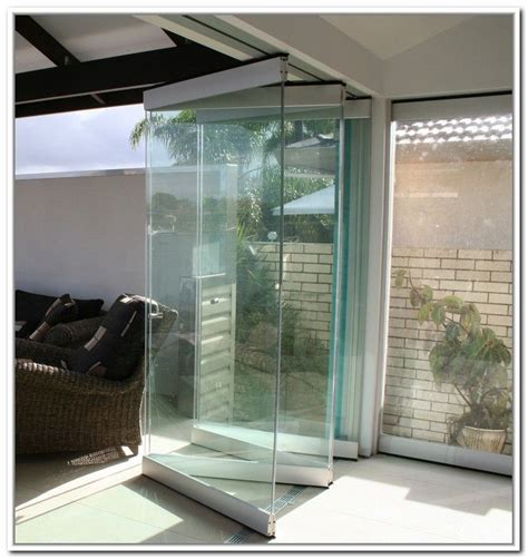 Frameless Glass Folding Doors 87 Best Images About Idea On Concrete Steps Tvs And Stainless Steel