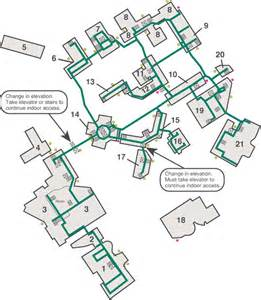 Wright State Map by Wright State University Map Quotes