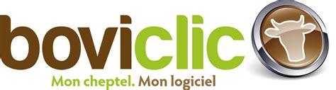 Chambre Agriculture Bourgogne by Nos Outils De Gestion De Troupeau Chambres D Agriculture