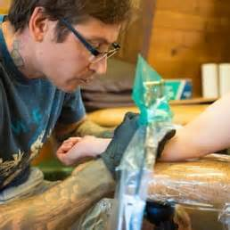 guru tattoo san jose photos for guru yelp