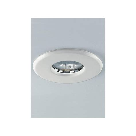 bathroom low voltage downlights bathroom low voltage downlights 28 images bathroom