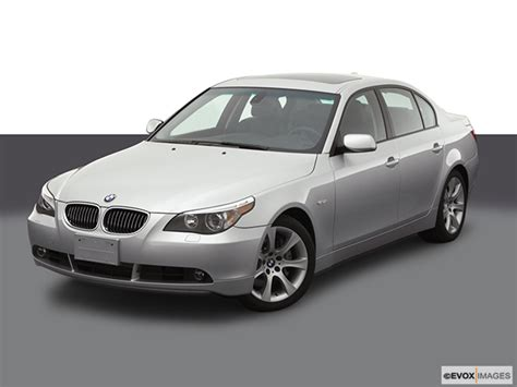 how to fix cars 2004 bmw 5 series electronic toll collection 2004 bmw 5 series problems mechanic advisor