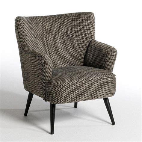 fauteuil confortable pour allaiter 1000 id 233 es sur le th 232 me tissu pour fauteuil sur si 232 ge casamance et fauteuils