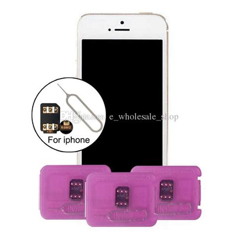 rsim   sim  rsim iphone unlock card  iphone