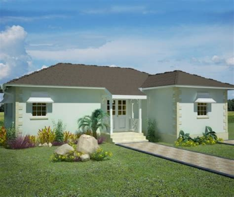 three bedroom homes for sale valley view three bedroom houses for sale in barbados