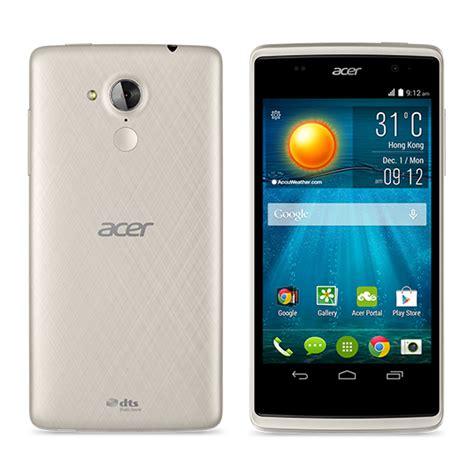 acer liquid z500 android 5 inci ram 2gb harga 2