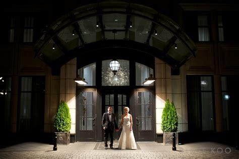 waldorf astoria chicago wedding waldorf astoria chicago wedding venues