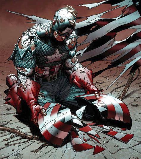 captain america death wallpaper several heroes may die in captain america civil war
