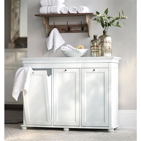 home decorators collection hton bay 17 best ideas about laundry her on pinterest wooden
