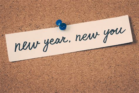 Check Up On Those New Year Resolutions by My New Year S Resolution The Brock Press