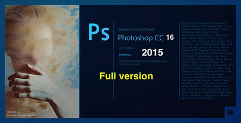 adobe lightroom cc 2015 full version free download mac adobe photoshop cc 2015 crack serial keygen torrent