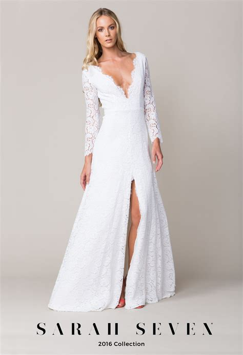 collection dresses the 2016 wedding dress collection from seven green