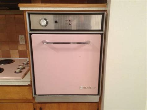 kitchen appliances denver pink rca whirlpool kitchen appliances denver co