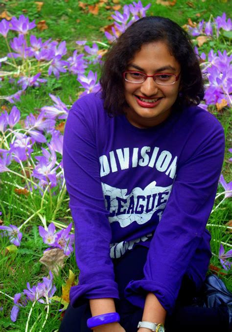 actress vaishnavi sowcar janaki vaishnavi pictures news information from the web