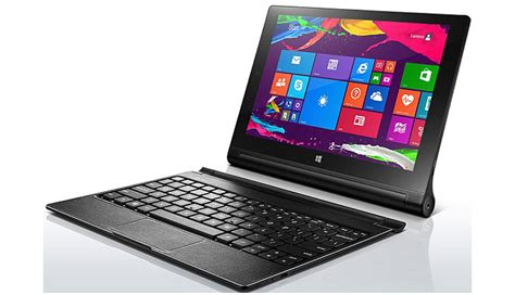 Hp N Tablet Lenovo lenovo tablet 2 10 1 windows price in india specification features digit in