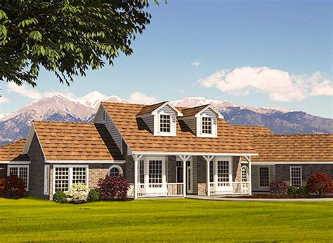 home plans with inlaw suites house plan with in suite 3067d architectural designs house plans