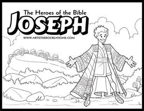 free coloring pages bible heroes the heroes of the bible coloring pages adam