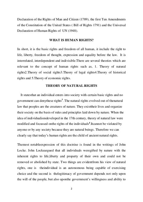 Universal Declaration Of Human Rights Essay by Excellent Ideas For Creating Human Rights Essay Writing Services