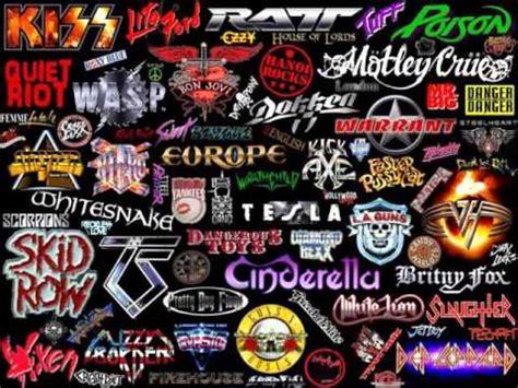 best hard rock bands top ten 80 s hard rock bands alexrox