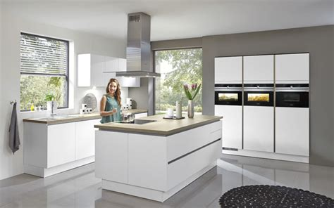 küche umzugestalten design software free k 252 che k 252 che wei 223 modern k 252 che wei 223 modern or k 252 che wei 223