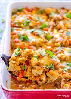 Santa Fe Detox by Santa Fe Chicken On Candida Diet Recipes