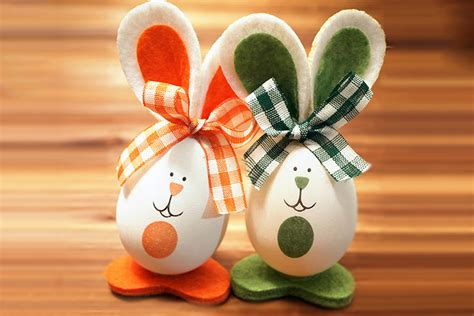 egg crafts for 20 amazing egg crafts for preschoolers and