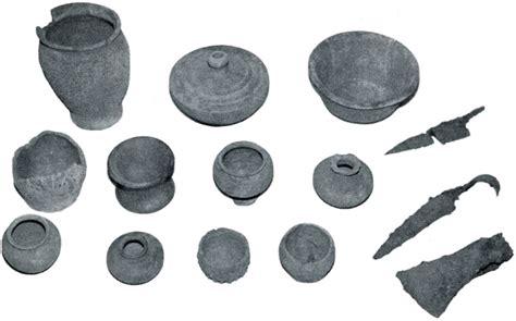 vasi etruschi valore museo civico quot carlo verri quot memorie parco nel