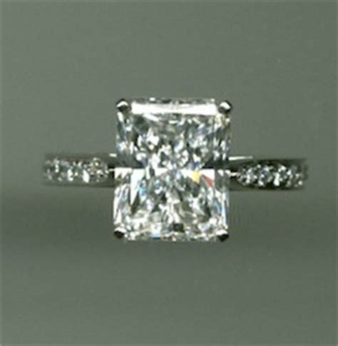 engagement ring bling the edition
