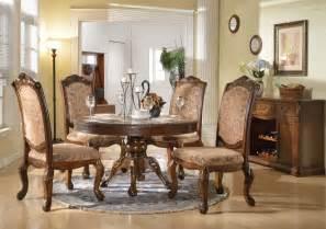 room tables diy