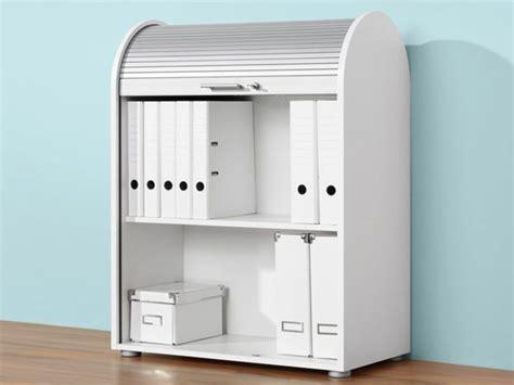 wandschrank horizontal ikea ikea file cabinets metod wandschrank horizontal wei