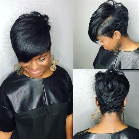 short hairstyles in texas 7 najlepszych obraz 243 w na pintereście na temat tablicy hair