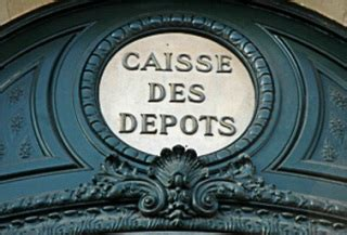 caisse des depots adresse siege top 10 secure of the 2013 crazypundit com