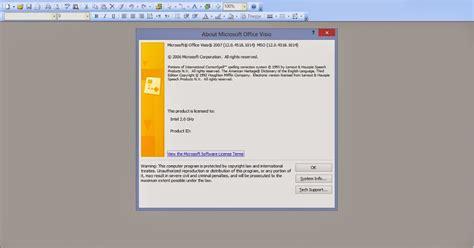 membuat class diagram di visio 2007 microsoft office visio 2007 full serial over division