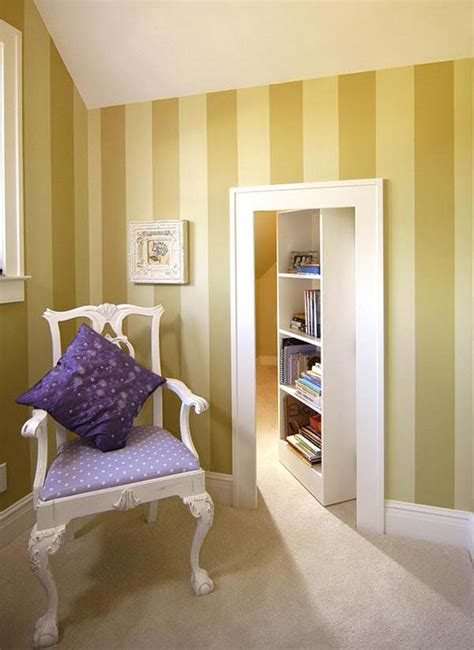 Secret Bedroom by 19 Rooms You Will Want In Your Own House