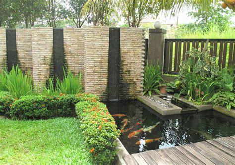 Outdoor Garden by Tropical Home Improvement Ideashome Improvement
