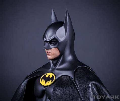 toys of batman toys batman returns toyark gallery discussion