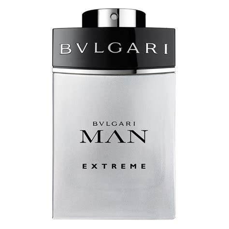Parfume Original Parfum Bvlgari 100ml Edt bvlgari 100ml edt 4300 tk 100 original