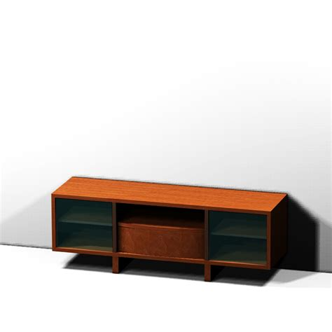 E Cabinets by Ecabinet Systems Belluno Collection Gallery