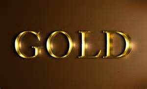 home design 3d gold tutorial create an easy realistic gold text effect in photoshop