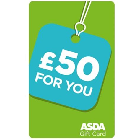 asda s card image gallery itunes gift card asda
