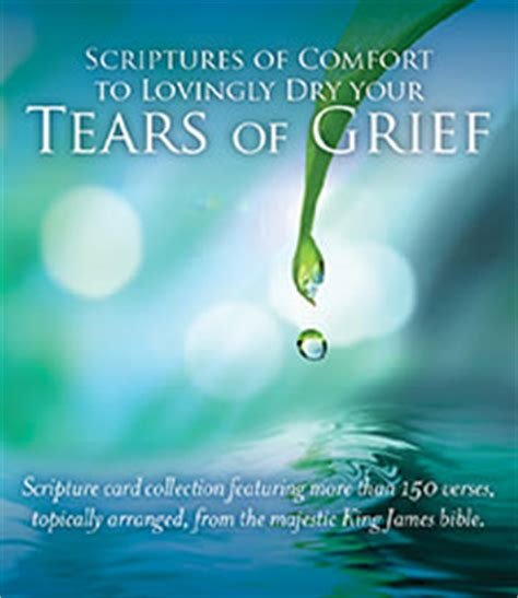 christian songs of comfort in grief beloved bible verses christian scripture cards seasons