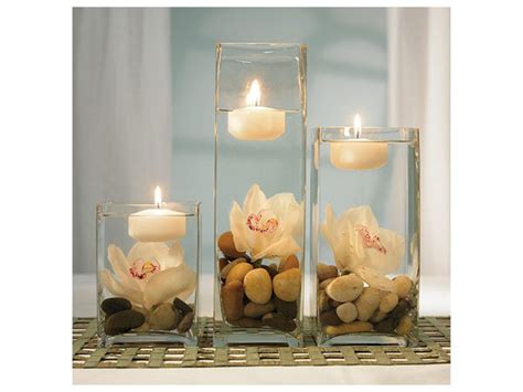 home decor centerpieces do it yourself home decor ideas modern magazin