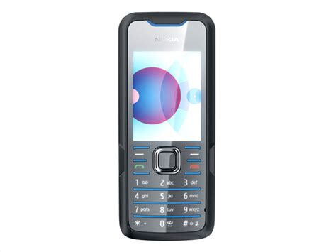 Free Themes Download For Nokia 7210 Supernova With Tones | download nokia 7210 supernova themes zedge indigoutorrent