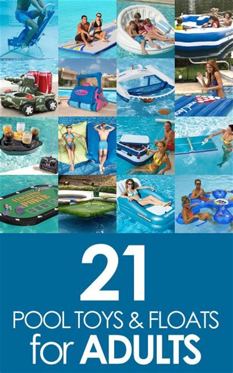 lake toys for adults pool toys and floats pool toys and pools on